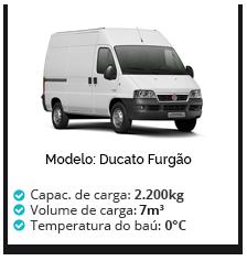 modelo-ducato-furgao-