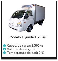 modelo-hyndai-hr-bau