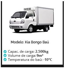 modelo-kia-bongo-bau-