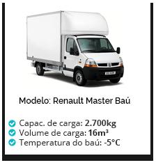 modelo-renault-master-bau-