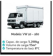 modelo-vw-10-