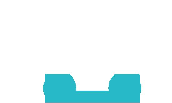 Frota urbana com carros menores e mais ágeis