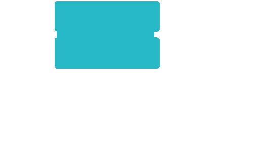 Veículos novos (tecnologia EURO 5) que emitem menos poluentes